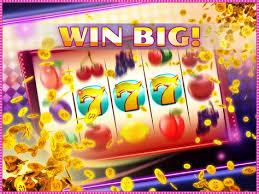 jackpot casino apk spin win vegas jackpot casino apk free casino for