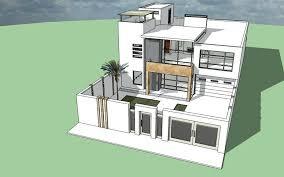 architectual designs architect design plans interior design office building inforem info