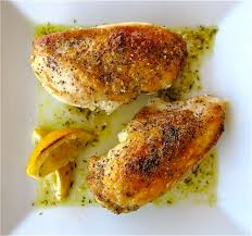 Ina Garten S Roast Chicken Best 25 Ina Garten Lemon Chicken Ideas On Pinterest Barefoot