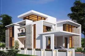 modern home blueprints 7 modern home plans sri lanka modern free images house plan for