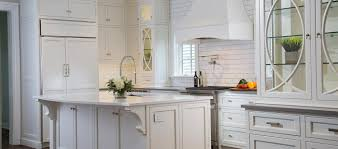 kitchen and bath design news chervin kitchens custom kitchens u0026 vanities