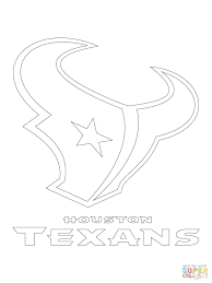 nfl football logos coloring pages large size of coloring