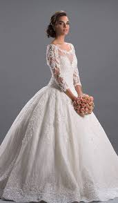 designer bridal u0026 evening gowns for rent wedding dress rental in