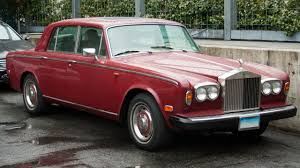 roll royce maroon if you had 100 000 which four cars would you buy gizmodo