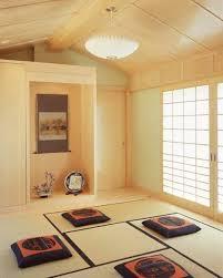 interior cape cod decor home design and decor inspiration 7833