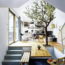 nature inspired living room nature inspired home decor home design plan