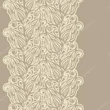 vintage wallpaper border designs wallpaperhdc com