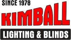 kimball s lighting in owasso ok kimball lighting blinds blinds shades shutters owasso ok
