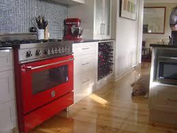 new kitchens harrison kitchens