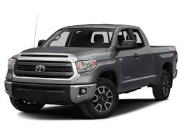 toyota tundra lease specials burdick toyota vehicles for sale in cicero ny 13039