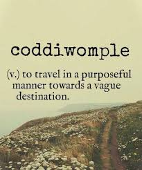 New Mexico synonym for travel images Best 25 travel words ideas words wanderlust jpg