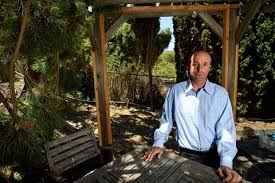 Camping In The Backyard Dana Point Increasingly A Magnet For Homeless And Frustrated