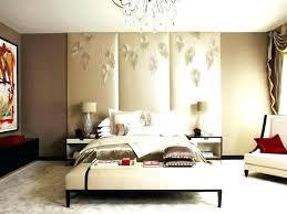 chambre originale adulte papier peint original izoa papier peint daccoration bas relief