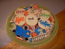 robin u0027s cookies