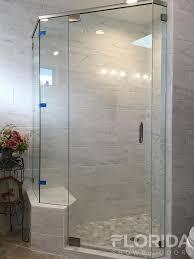 pivot enclosures florida shower doors manufacturer