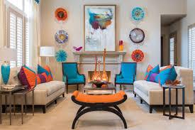 interior design firms dallas 8669
