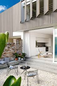 Salon Design Contemporain by Jardin Design Contemporain En 35 Images Super Inspirantes