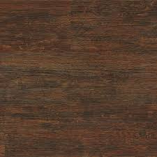 Heritage Oak Laminate Flooring 2239 Heritage Oak