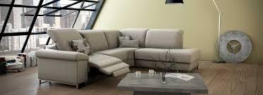 monsieur meuble canap convertible salon monsieur meuble quimper canapé fauteuil concarneau bénodet