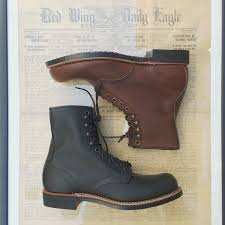 red wing black friday the 25 best red wing boots store ideas on pinterest redwing