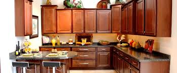 hton bay stock cabinets master woodcraft cabinetry manufacturer of kitchen cabinets and