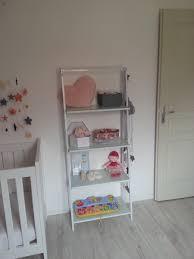 chambre bebe blog la chambre de notre bébé 4 son petit cocon est prêt emmaman