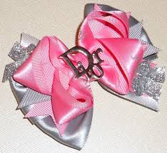ribbon boutique 156 best bows images on hair bows hairbows and
