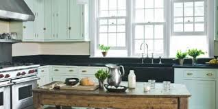 design ideas for small kitchens small kitchen decorating best home design ideas sondos me