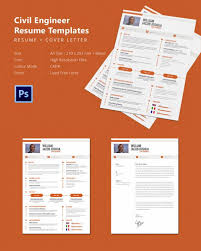 Civil Engineer Resume Sample Pdf by Microsoft Word Resume Template U2013 99 Free Samples Examples