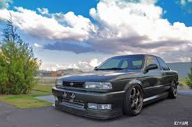 car nissan sentra beautiful b13 sentra nissan pinterest nissan jdm and nissan
