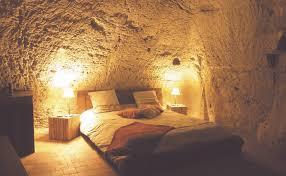 chambre troglodyte touraine chambre troglodyte chambre