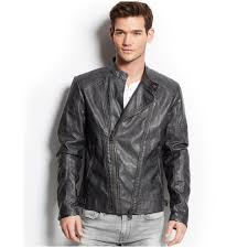 mens moto jacket levi u0027s leather jacket assymetrical moto racer for men u2013 youstyleblog