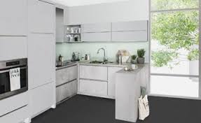 cuisine equipee darty cuisine equipee sur mesure model cuisine moderne cbel cuisines