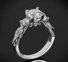 designer wedding rings designer wedding rings 13 wedding promise diamond