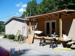 Exterior Mobile Home Makeover by Images About Mobile Home Remodeling Ideas On Pinterest Renovations