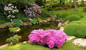 Beautiful Gardens In The World More On Top 10 Archives Top10s Biz