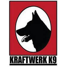 belgian shepherd youtube kraftwerk k9 youtube