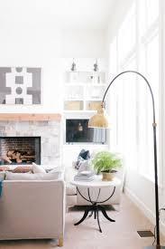 Modern Living Room Side Tables 172 Best L I V I N G R O O M S Images On Pinterest Living