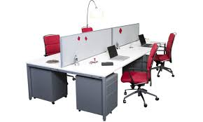 Workstation Table Design Office Table For Two Person Simple Amazing Ikea Office Best Ideas