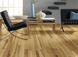 Shaw Flooring Laminate Shaw Laminate Flooring Source Https Shawfloors C R