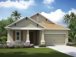mirabay admiral pointe new homes in apollo beach fl 33572