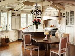 Kitchen Cabinets Columbus Ohio by Kitchen Repainting Kitchen Cabinets Kitchen Cabinets Columbus