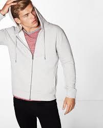 men u0027s sweatshirts and hoodies hoodie sweatshirts