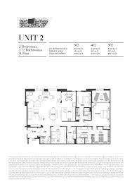 biltmore parc luxury condo property for sale rent af realty af