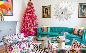 modern christmas 30 amazing modern christmas decoration ideas