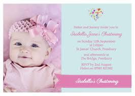 enchanting baptismal invitation cards 14 in hallmark invitation