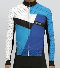 waterproof cycling suit waterproof long sleeve cycling jerseys luxa