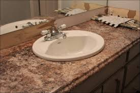 Corian Countertop Edges Corian Countertops Prices Furniture Fascinating Corian Countertop
