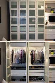 13 best le dressing ikea ikea bedroom closets internetunblock us internetunblock us