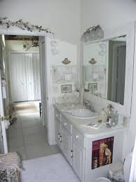 shabby chic bathrooms ideas plush shabby chic bathroom vanity shabby chic bathroom ideas